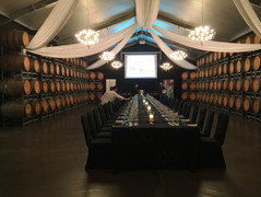 2. Ernest Hill Wines