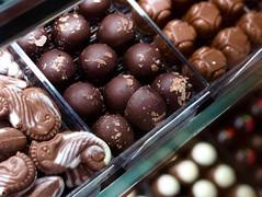 Hunter Valley Chocolate Company