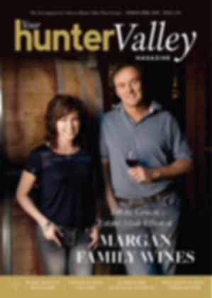 HVMMAR20_COVER.jpg