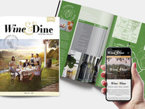 Travel the Trails with Wine & Dine Hunter Valley