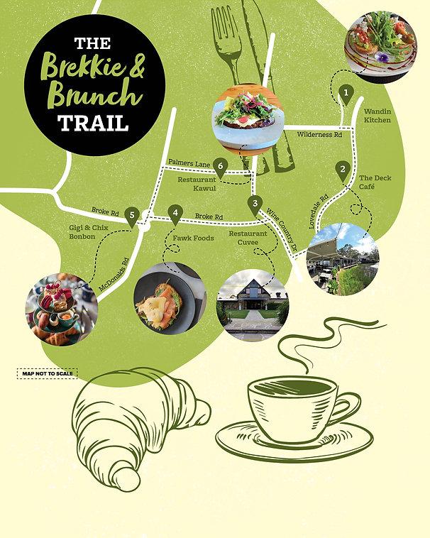 Trail_Brekkie_Brunch.jpg