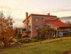 5. Talits Estate
