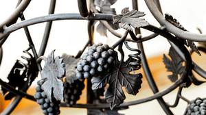 Bespoke Items Lovingly Created at Cosy Iron