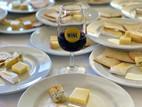 Crowne Plaza HV Wine & Beer Festival