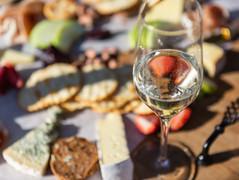 Savannah Estate Wines