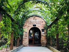 4. Tamburlaine Organic Wines