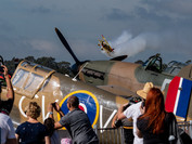 Hunter Valley Airshow