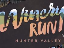 Winery Run