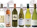 Spring Sips Worth Savouring