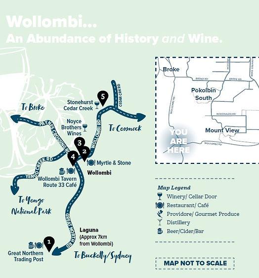 Wollombi Map.jpg