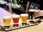 4. Hope Brewery