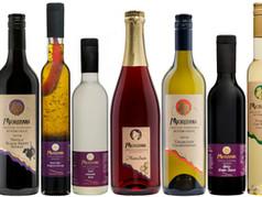 Moorebank Vineyard
