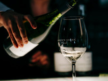 Legends – History of Hunter Valley Wine