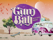 The Gum Ball