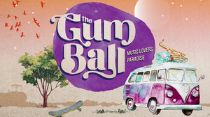 The Gum Ball