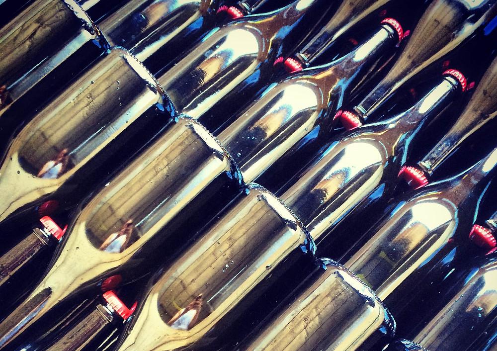 Pierre's Wines Branxton Hunter Valley