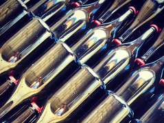 Pierre's Wines