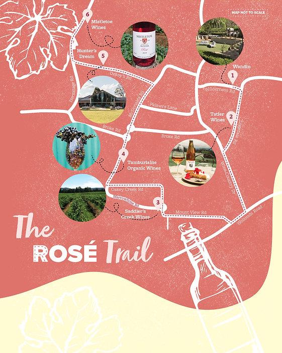Trail_Rose.jpg