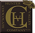 Hunter Valley Chocolates Logo.png