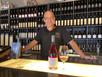 3. Saddler's Creek Wines
