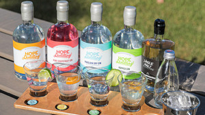 Calling all Gin Lovers!