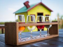 3. Pokolbin Cider House