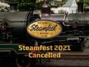 Burton Automotive Hunter Valley Steamfest Cancelled For 2021