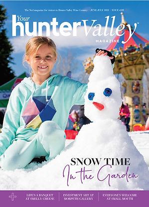 HVMJUNE21_COVER.jpg