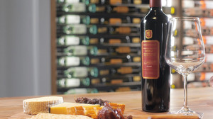 Wine, Cheese & Chocolate at McGuigan Wines