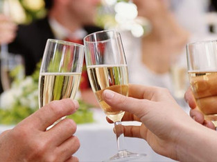 Hunter Events Wedding & Wine Festival