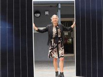 Bring on summer with Council's solar panels already packing a punch!