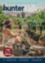 HVMAUG20_COVER.jpg