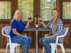 6. Mistletoe Wines