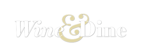 W&D17-Logo-W-Gold-Drop Shadow-01.png