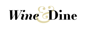 W&D17-Logo-Black-Gold-01.png