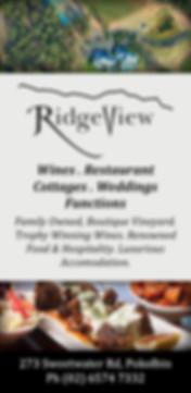 RidgeView_Skyscraper.jpg