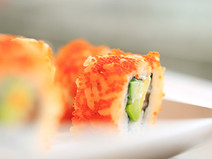 Oishii Japanese Thai Restaurant
