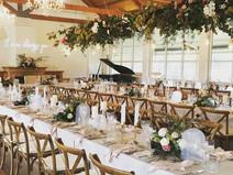 Wandin Wedding Festival