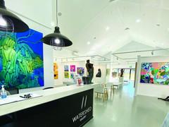 3. Watershed Gallery