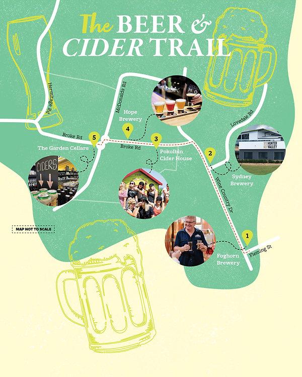 Trail_Beer_Cider.jpg
