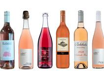 Rosé: Top Picks
