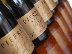 1. Pierre's Wines