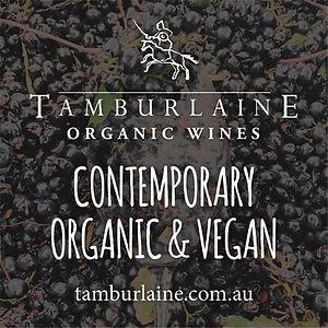 Tamburlaine_Square.jpg