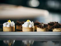Your New Fave Parisian Café – in Pokolbin!