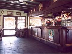 Route 33 Café