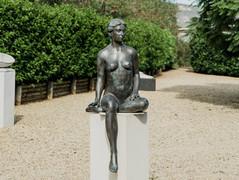 4. Constable Estate Sculpture Garden