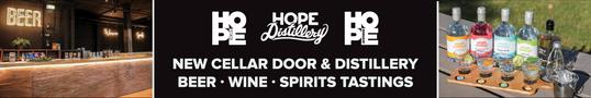 Hope Estate_Leaderboard Banner_New CD &