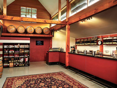 4. Petersons Wines