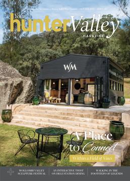 HVMOCT20_COVER (1).jpg