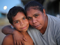 Free community screening of 'In My Blood it Runs' for National Reconciliation Week 2021